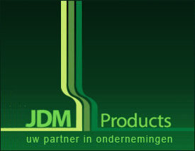 JDM Products