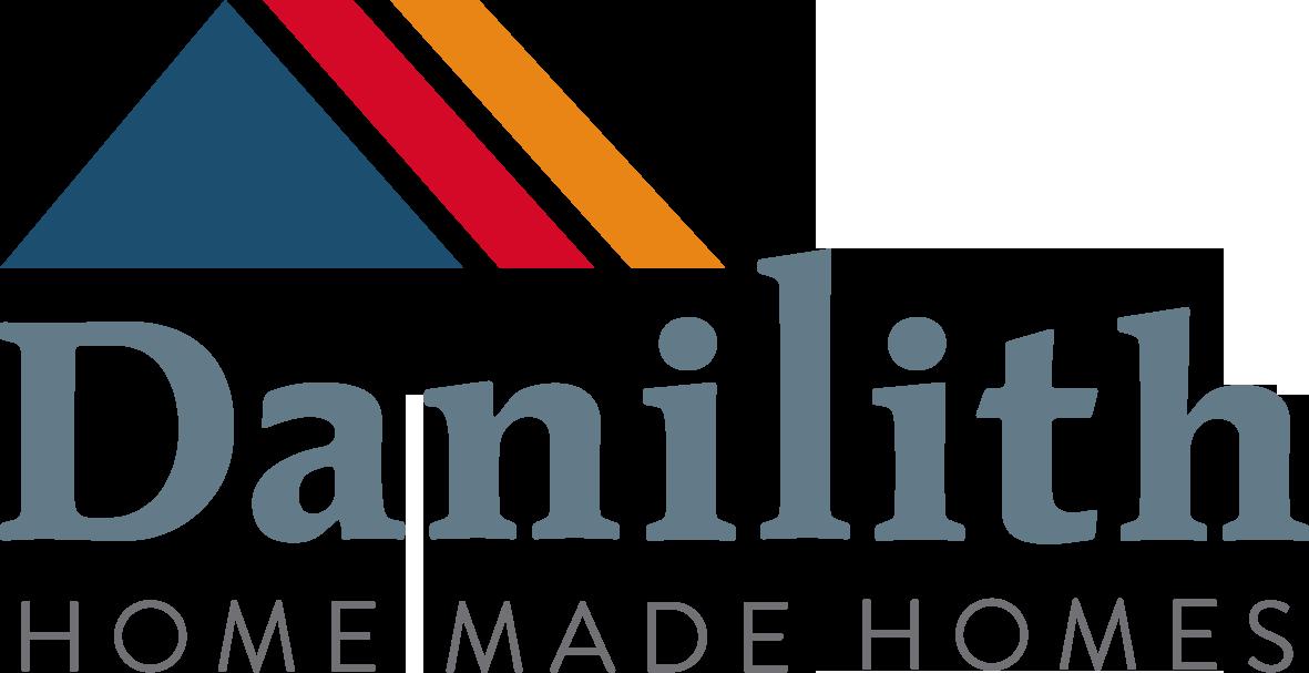 Danilith