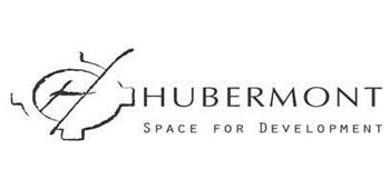 Hubermont