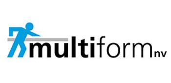 logo van de werkgever