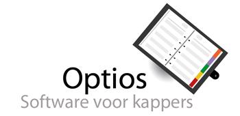 Optios