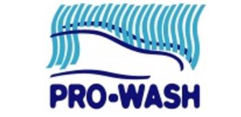 Pro Wash