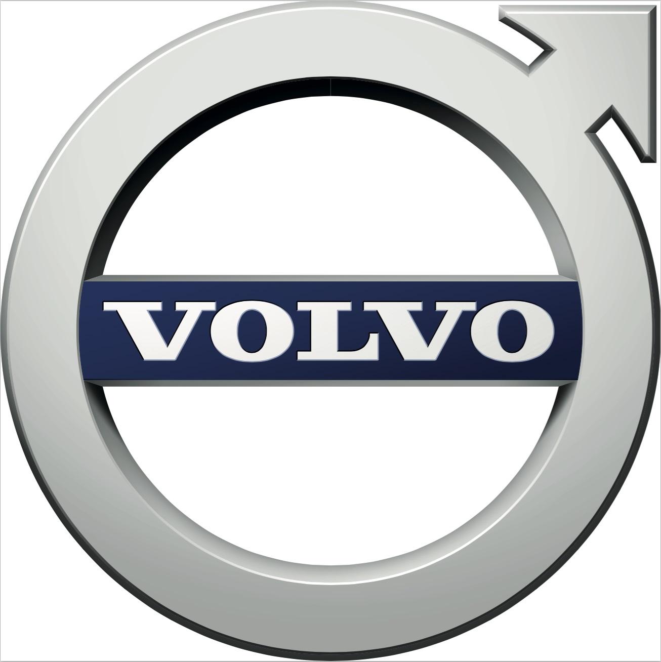 Volvo Van Kasteren